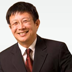 Prof Yongheng DengSenior Fellow