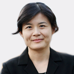 Pao-Li ChangFellow